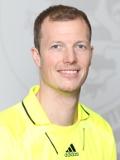 Volker Höpp
