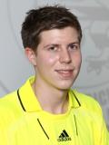 Kreislehrwart Marcus Schmidt