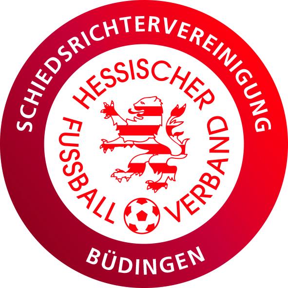 Schiedsrichtervereinigung Büdingen